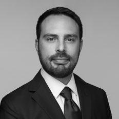 Aldo Giovannitti
